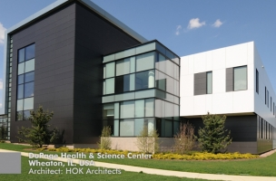 R16_DuPage_Health_and_Science_Center1
