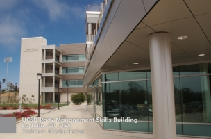 R27_UCSD_Rady_Management_Skills_Building
