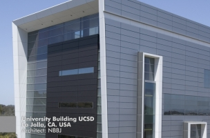 R28_University_Building_UCSD_La_Jolla