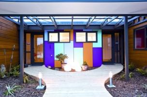 Lockwood Oxlade Residence 5