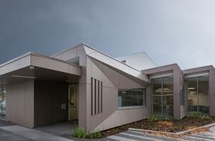 Gallery---Pareoa-Library-4