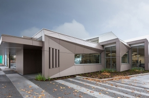 Gallery---Pareoa-Library-5