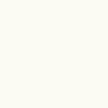 L0500_Athens-White-Diffuse