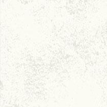 L0500_Athens-White-oblique-