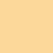 L0512_Barcelona-Beige-diffuse