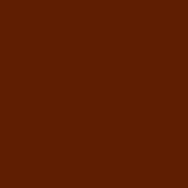 L0964_India-Brown-specular
