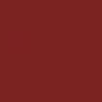 L1144_Arizona-Red-specular