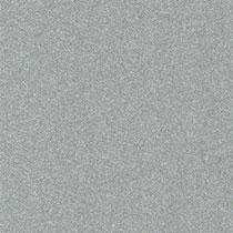 Metallics_Aluminium_Grey