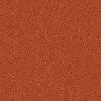 Metallics_Copper_Red