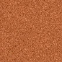 Copper Yellow
