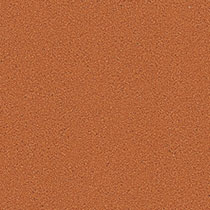 Metallics_Copper_Yellow