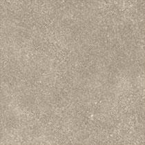 Naturals_Silver Quartzite