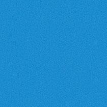 Unicolour_Royal-Blue