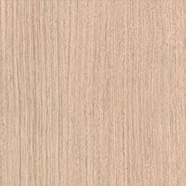 Wood_Australian_Pine