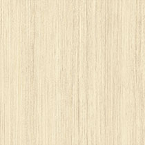Wood_Bleached_Pine