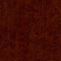 Wood_Dark_Mahogany