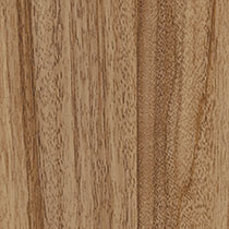 Wood_French_Walnut