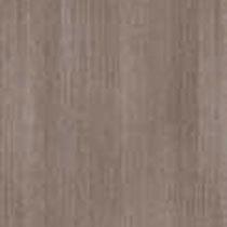 Greyed Cedar
