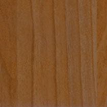 Wood_Italian_Walnut
