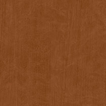 Wood_Light_Mahogany