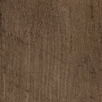 Wood_Loft_Brown