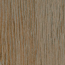 Wood_Milano_Grigio