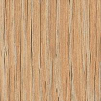 Wood_Milano_Sabbia