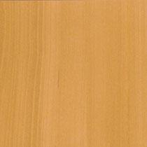 Wood_Montreux_Amber
