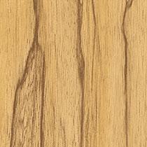 Wood_Natural_Bagenda