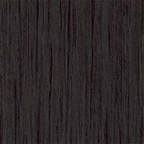 Wood Decor Range
