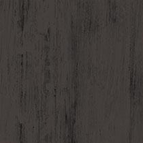 Wood_Slate_Wood
