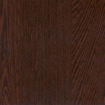Wood_Wenge