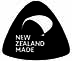 Buy NZ Made Logo-Vector-Main